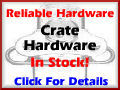 Reliable Hardware Company