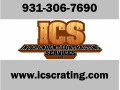 ICS-Independent Contracting Services LLC